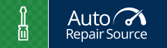 http://support.ebscohost.com/promotion/graphics/Files/Col1/Auto%20Repair%20Source/auto-repair-source-button-240.png